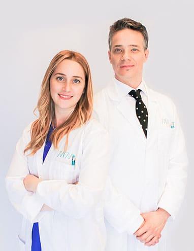 Vos Spécialistes En Interventions Maxillo-Faciales