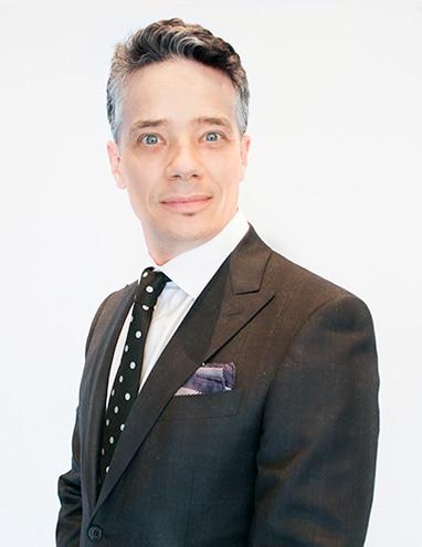 Dr-Mathieu-Lenis